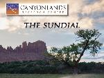 The Sundial Newsletter: Spring 2016